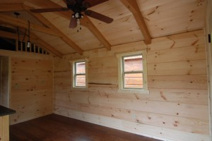 SIMON_PURE_CABIN_008