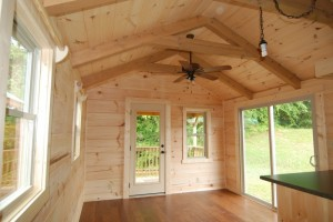 SIMON_PURE_CABIN_010