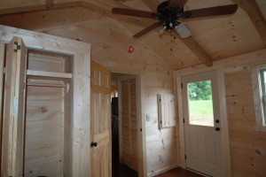 SIMON_PURE_CABIN_019