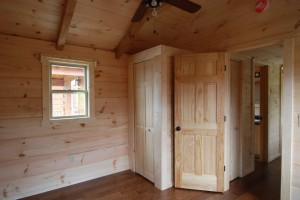 SIMON_PURE_CABIN_020