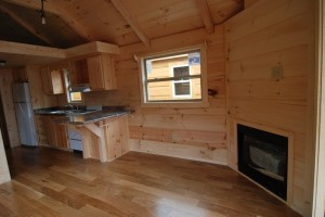 SIMON_PURE_CABIN_029