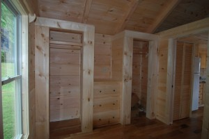 SIMON_PURE_CABIN_043