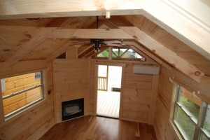 SIMON_PURE_CABIN_047