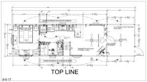 TOP-LINE-BASE-PLAN-9-21-17-1