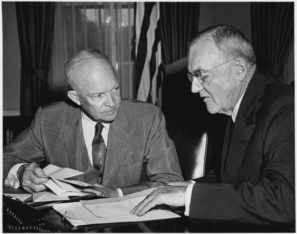 Source: https://en.wikipedia.org/wiki/John_Foster_Dulles