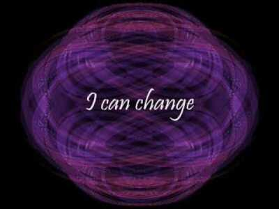Creative Visualization Through Affirmations