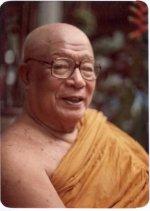Buddhadasa