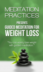 Eight Ideas About Mindful Weight Loss