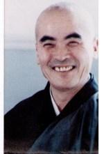 Zen Meditation Practices Instructions with Dainin Katagiri Roshi