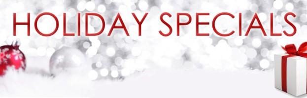 HolidaySpecialsCategoryBanner1-copy-623x200