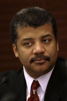 Cosmology and Buddhist Thought: Interview With Dr. Neil deGrasse Tyson