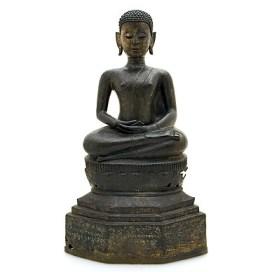 Pacceka.Buddha