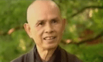 What is Buddhism? Thich Nhat Hanh Explains