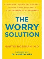 The Resolution of Worries