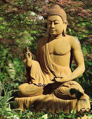Zen.Buddha