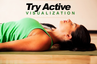 Active Visualization