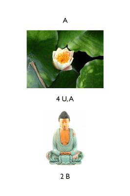 alotus4uabuddha2b