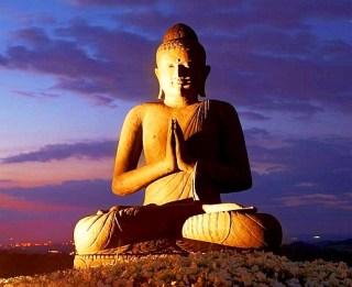 big_blue_night_Buddha