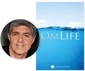 OmLife