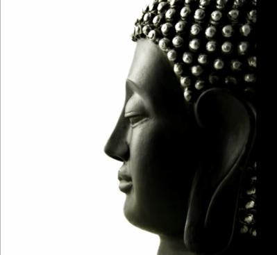 Body Sensations and Vipassana Meditation