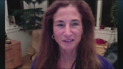 Tara Brach Is Coming To The Spirit Rock Meditation Center