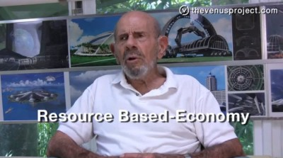A Resource Based Economy