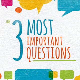 3 Most Important Questions