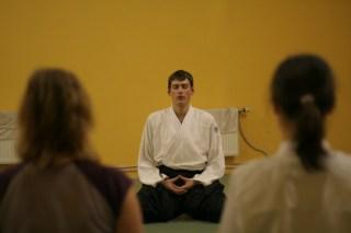 meditation-01
