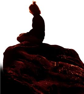 9 Minute Meditation Course