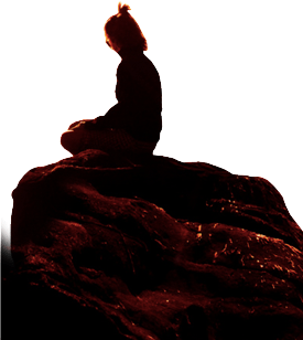 9 Minute Meditation