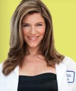 Dr. Sara Gottfried