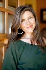 Hormone Tip from Sara Gottfried