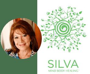 Silva Mind Body Healing