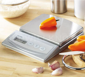 Shop our scales