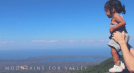 cropped-cropped-mountainsforvalley11.png