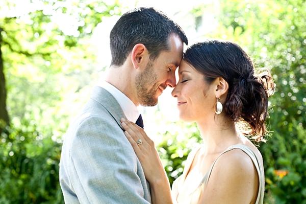 10-Vermont-Wedding-Anne_Skidmore_Photograph