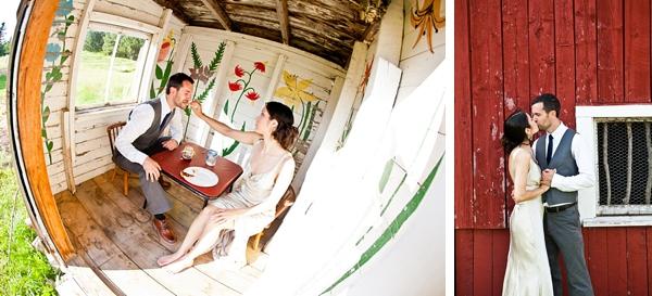 19-Vermont-Wedding-Anne_Skidmore_Photograph