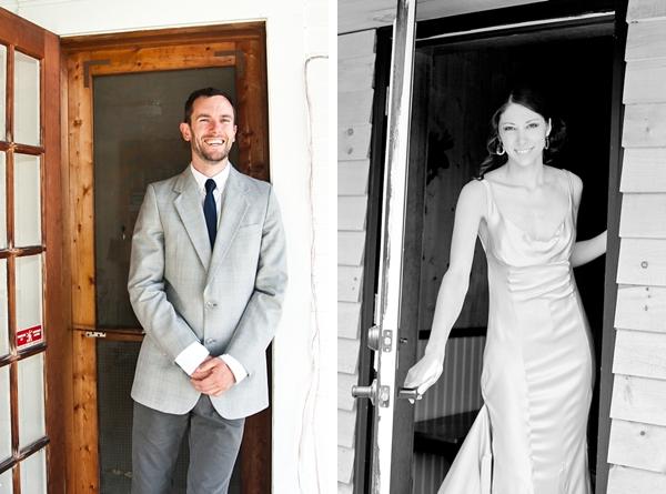 3-Vermont-Wedding-Anne_Skidmore_Photograph