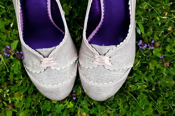 4-Vermont-Wedding-shoes-Anne_Skidmore_Photograph
