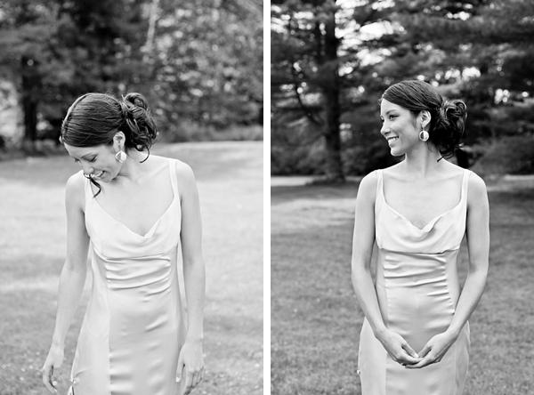 5-Vermont-Wedding-Anne_Skidmore_Photograph