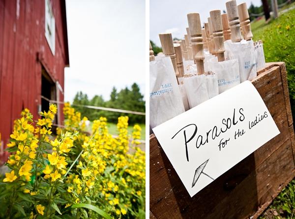 9-Vermont-Wedding-parasols-Anne_Skidmore_Photograph