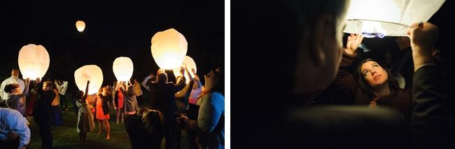 23-paper-fire-lanterns-1-hawkesdene-mountain-wedding-Torrence-Photography