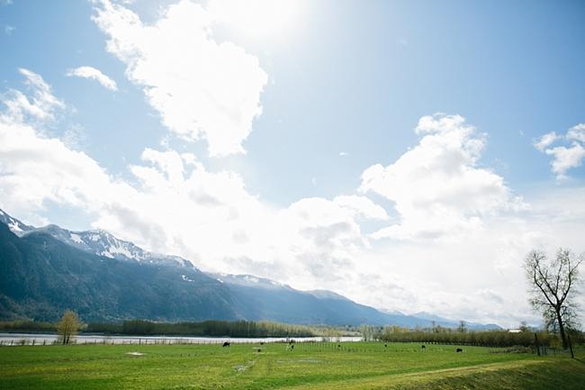 3-mountains--Jamie-Delaine-Photography