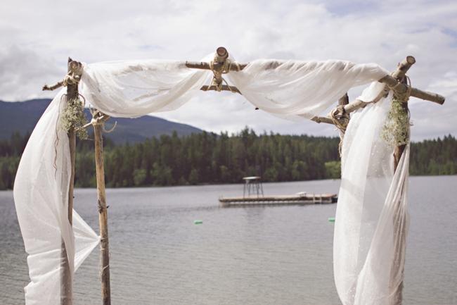 12-British-Columbia-Wedding-Ashley-Durance-Photography