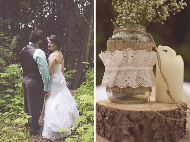 14-British-Columbia-Wedding-Ashley-Durance-Photography