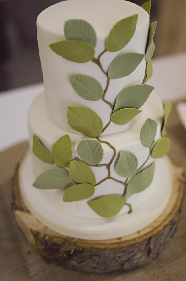16-British-Columbia-Wedding-Ashley-Durance-Photography