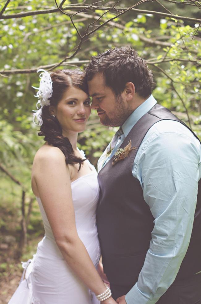 17-British-Columbia-Wedding-Ashley-Durance-Photography
