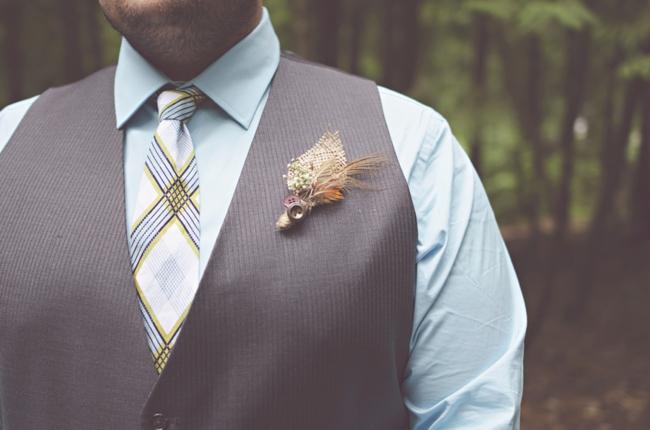 2-British-Columbia-Wedding-Ashley-Durance-Photography
