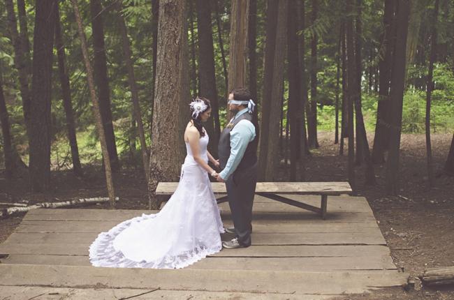 4-British-Columbia-Wedding-Ashley-Durance-Photography