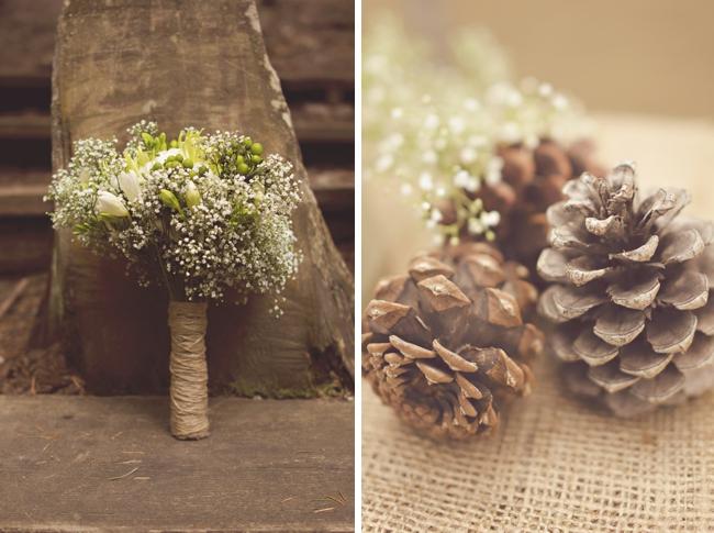 5-British-Columbia-Wedding-Ashley-Durance-Photography